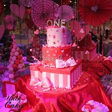 Unik Cakes Wedding & Speciality Cakes