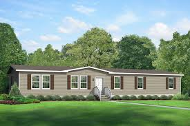 southern structures inc custom modular homes youtube arafen