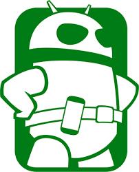androig authority amazon black friday nexus glaxy s6 deals howardforums your mobile phone community u0026 resource