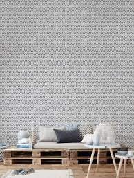 temporary peel off wall paint self adhesive vinyl temporary removable wallpaper wall decal