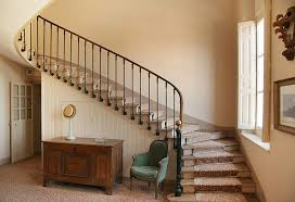 Inside Home Stairs Design Alluring Inside Home Stairs Design House Stairs Design Shoise