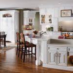 kitchen cabinets design ideas photos kitchen cabinet design ideas pictures options tips ideas hgtv