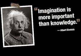 einstein biography tamil 7 albert einstein inventions contributions to science