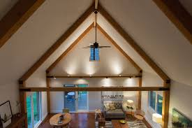 Zero Energy Home Kits by Could This Venture Backed Zero Energy House Revolutionize The Home