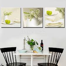 Sch E Esszimmer Bilder Beautiful Wandbilder Für Die Küche Images Ghostwire Us 3x