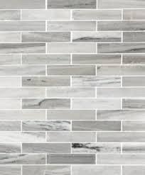 GRAY BACKSPLASH TILE Mosaics Ideas Backsplashcom - Gray backsplash