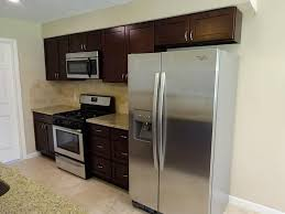 Homes For Sale Houston Tx 77089 10618 Sageyork Dr Houston Tx 77089 Har Com