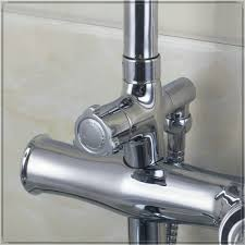 faucet bidet picture more detailed picture about brand shower