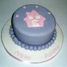 home decorated cakes home decor simple new home cake decorations luxury home design