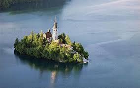 slovenia lake lake bled slovenia alpine panoramas at half the price telegraph