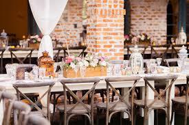 chair rentals ta casa feliz and s moroccan themed wedding reception