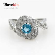 buy rings cheap images 4238 best stuff to buy images cheap rings china jpg