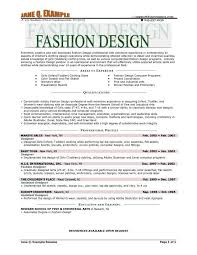 Best Designed Resumes resume template feminine resume and free cover letter template