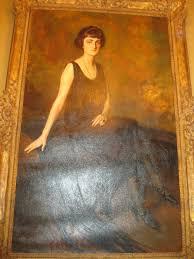 bellosguardo paintings u2014 empty mansions the no 1 bestselling