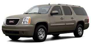 amazon com 2007 ford expedition reviews images and specs vehicles