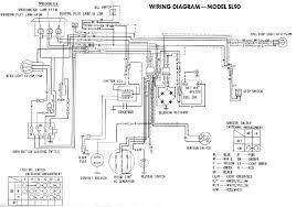 honda xr600r wiring diagram honda wiring diagrams