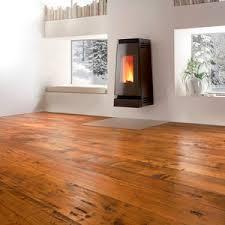 cherrywood parquet flooring cherry wooden floor all
