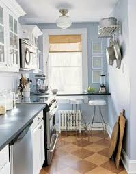 comment amenager sa cuisine comment amenager une cuisine kitchens small spaces and