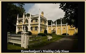 wedding cake house wedding cake house kennebunkport photo album topix