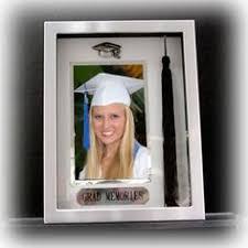 tassel frame graduation tassel picture frame black 2016 5x7