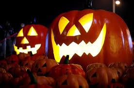 halloween in charleston halloween u0027 remake to start it u0027s filming in charleston south