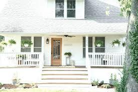 farmhouse porches farmhouse porch ideas farmhouse porch best patio designs for ideas