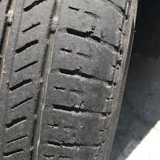 home depot black friday hours burbank costco burbank tire center 15 photos u0026 42 reviews tires 1051