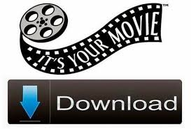 top 10 free movie downloads sites 2017 to download full movies