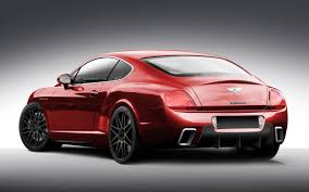 bentley red red bentley car wallpaper background 15835 2560x1600 umad com