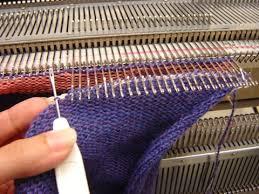 sweater machine craptina machine knit sweaters