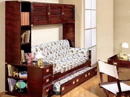 Bedroom Sets With Wardrobe Teddy Bedroom Set With Bridge Wardrobe By Caroti