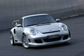 porsche turbo 996 gemballa turbo coupe 996 2004