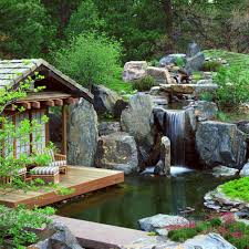 Zen Garden Design Modern Home Interior Design Neat Design Indoor Zen Garden