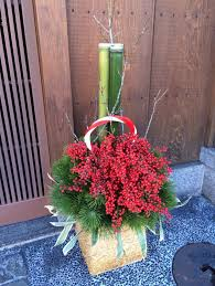 Japanese New Year Decorations Meaning by 33 Best New Year Traditions Images On Pinterest Japanese New