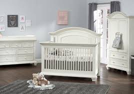 Nursery Furniture Sets Baby Furniture Sets Cheap White Wooden Drawer Dresser Blue Theme