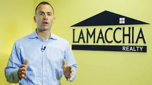 lamacchia realty zillow premier agent youtube
