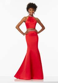 stunning prom dresses rashawnrose fort lauderdale fl