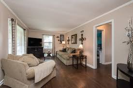 6819 w 73rd street overland park ks 66204 the kc homes 365