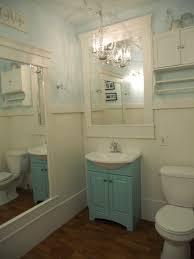 Raising Bathroom Vanity Raising The Rhyne Brine Bathroom Reveal
