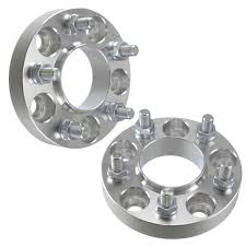 lexus es300 bolt pattern 2 32mm 1 25