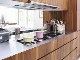 credence cuisine miroir la cuisine antre de la gourmandise frenchy fancy