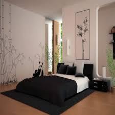 deco chambre nature le plus etonnant chambre nature nicoleinternationalfineart