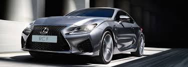 lexus used uk used lexus rc f for sale from lexus approved pre owned