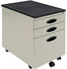 locking file cabinet walmart furniture metal and plastic file cabinets walmart with locking