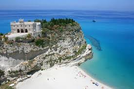 52 places to go in 2017 calabria makes new york times top 52 places to go in 2017