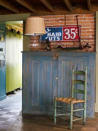 Cottage Decorating Ideas Cottage Style