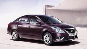 nissan micra xl price in india ritu nissan nissan sunny cars
