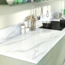 cuisine marbre blanc plan de travail cuisine marbre plan de travail marbre blanc plan de