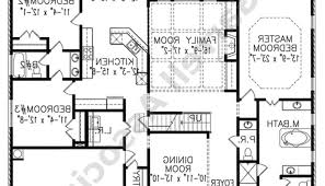 a frame house plans free design house plans free luxamcc org
