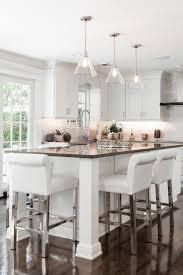 kitchen cabinets tampa sinks kitchen decoration